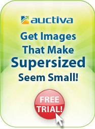 Auctiva Supersized Images