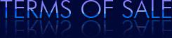 terms Tanita 1479Z Digital Scale - 0.1g x 200g - Slimmer than 1479V - BNIB
