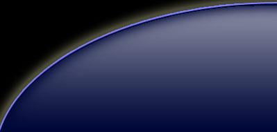 tplft Tanita 1479Z Digital Scale - 0.1g x 200g - Slimmer than 1479V - BNIB