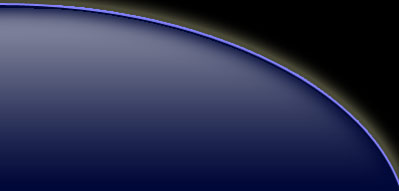 tprt Tanita 1479Z Digital Scale - 0.1g x 200g - Slimmer than 1479V - BNIB