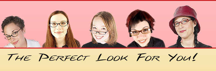298f889dc48 Reglaze Glasses Specs Lenses Polarising Lenses inc Anti Scratch SUPERB  VISION FOR ...