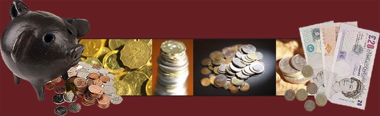 SCHAEFER BEER GOOD LUCK LUCKY COIN CHALLENGE QUARTER