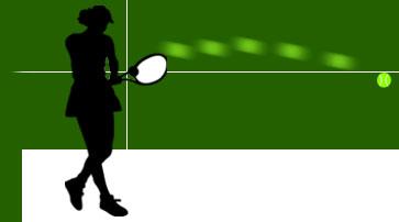d186cfc474e62 NIKE Zoom Vapor Flyknit Tennis Shoes Oreo Black Dark Grey White Federer 10  NIB